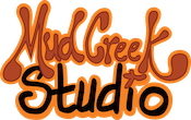 Mud Creek Studio